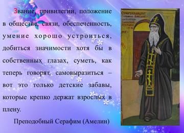 http://s9.uploads.ru/t/8fXCd.jpg