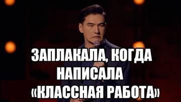 http://s9.uploads.ru/t/8fcs7.jpg