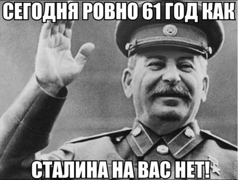 http://s9.uploads.ru/t/8iYNq.jpg