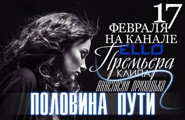 http://s9.uploads.ru/t/8kNzH.jpg