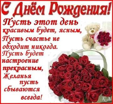 http://s9.uploads.ru/t/8mZpi.jpg