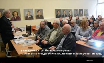http://s9.uploads.ru/t/8vJXL.jpg
