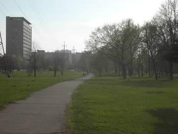 http://s9.uploads.ru/t/8zSbT.jpg
