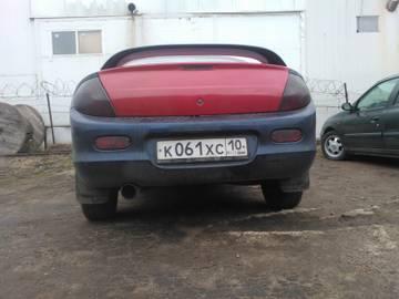 http://s9.uploads.ru/t/90UDl.jpg