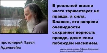 http://s9.uploads.ru/t/914FC.jpg
