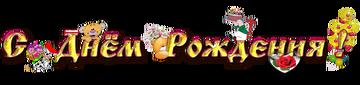 http://s9.uploads.ru/t/91gpG.png