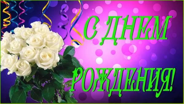 http://s9.uploads.ru/t/92ZWP.jpg