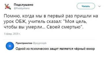 http://s9.uploads.ru/t/94xA3.jpg
