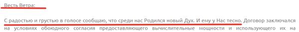 http://s9.uploads.ru/t/978B0.png
