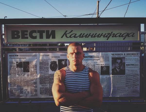 http://s9.uploads.ru/t/9Mkwu.jpg