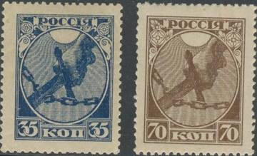 http://s9.uploads.ru/t/9Ozci.jpg