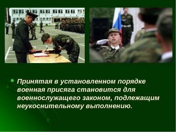http://s9.uploads.ru/t/9R5DI.jpg