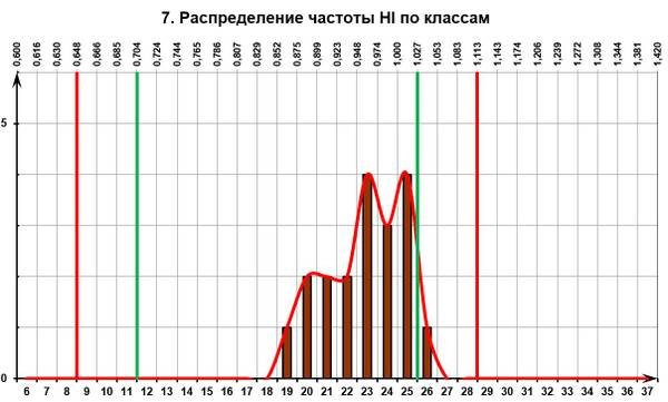 http://s9.uploads.ru/t/9RkAT.jpg
