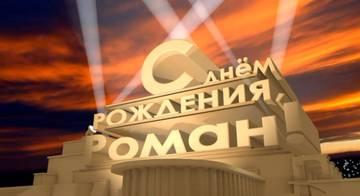 http://s9.uploads.ru/t/9RudN.jpg