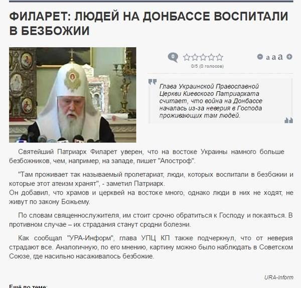 http://s9.uploads.ru/t/9TUWP.jpg