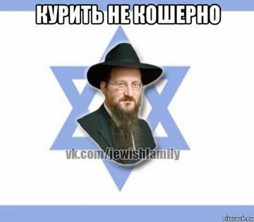 http://s9.uploads.ru/t/9UBFp.jpg