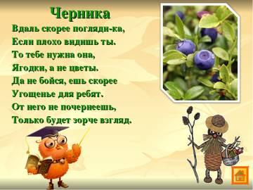 http://s9.uploads.ru/t/9V0Pu.jpg