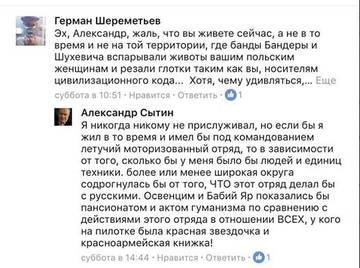 http://s9.uploads.ru/t/9XMTG.jpg