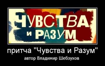 http://s9.uploads.ru/t/9Y2j1.jpg