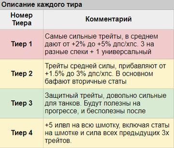 http://s9.uploads.ru/t/9Y3lU.png