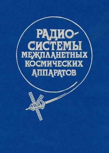 http://s9.uploads.ru/t/9bU7Z.jpg