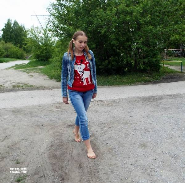 http://s9.uploads.ru/t/9fRCN.jpg