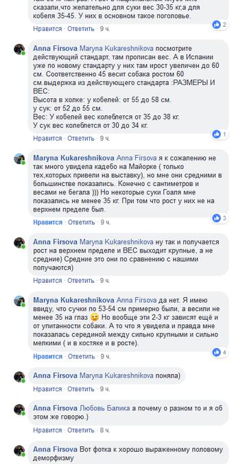 http://s9.uploads.ru/t/9jMuk.png