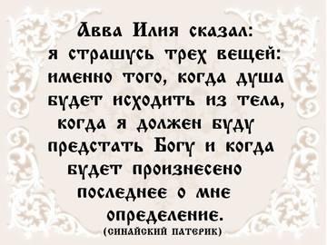 http://s9.uploads.ru/t/9jksc.jpg