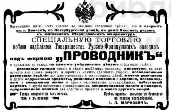http://s9.uploads.ru/t/9mMOI.jpg