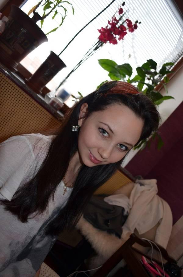 http://s9.uploads.ru/t/9nwgC.jpg