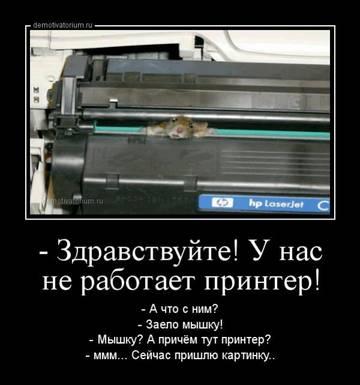http://s9.uploads.ru/t/9qdBC.jpg