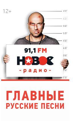 http://s9.uploads.ru/t/9tKTY.jpg