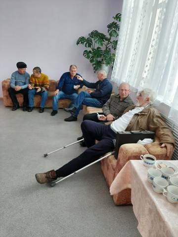 http://s9.uploads.ru/t/9vDd2.jpg