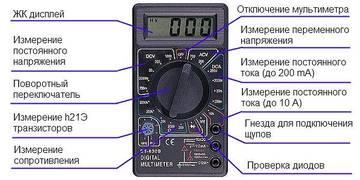 http://s9.uploads.ru/t/9xsL3.jpg