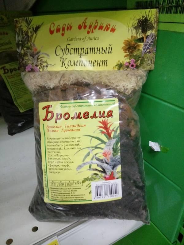 http://s9.uploads.ru/t/A2egL.jpg