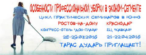 http://s9.uploads.ru/t/A321Y.jpg