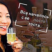 http://s9.uploads.ru/t/A4pWB.jpg