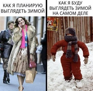http://s9.uploads.ru/t/A7hc0.jpg