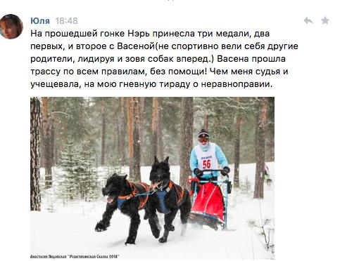 http://s9.uploads.ru/t/A9jvt.jpg