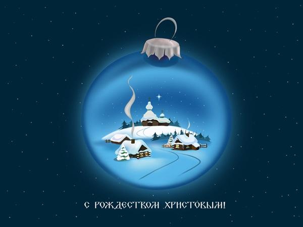 http://s9.uploads.ru/t/A9kKc.jpg