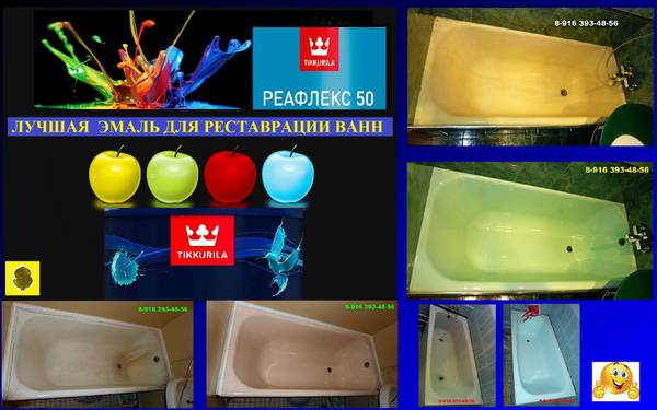 http://s9.uploads.ru/t/ABeYE.jpg