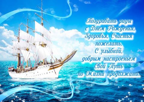 http://s9.uploads.ru/t/ADg0O.jpg