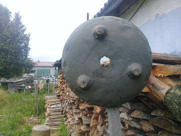 http://s9.uploads.ru/t/AE1Gv.jpg