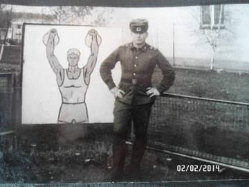 http://s9.uploads.ru/t/AEJYw.jpg