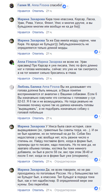 http://s9.uploads.ru/t/AFD59.png