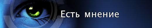 http://s9.uploads.ru/t/AFNgM.jpg