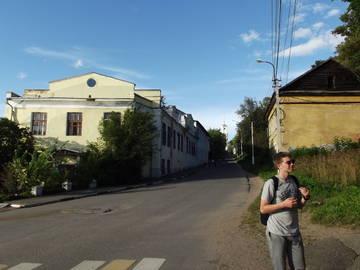 http://s9.uploads.ru/t/AI41o.jpg
