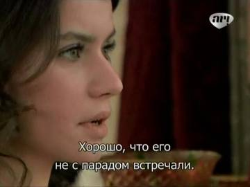 http://s9.uploads.ru/t/AJtKb.jpg