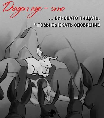 http://s9.uploads.ru/t/AKhQz.jpg