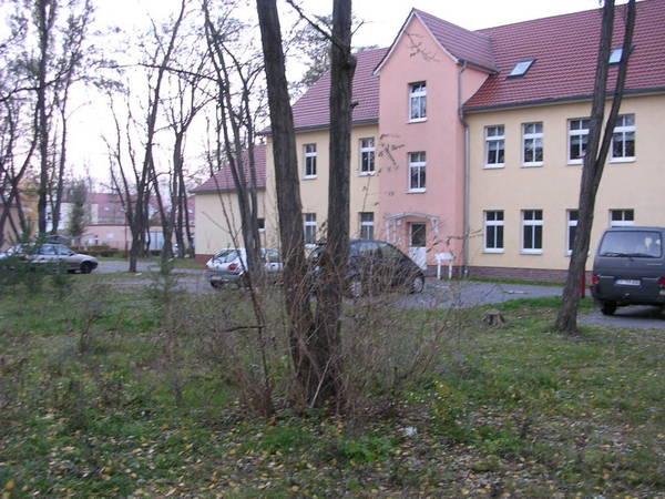 http://s9.uploads.ru/t/AOHMD.jpg